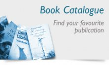 Banner-Book-Catalogue